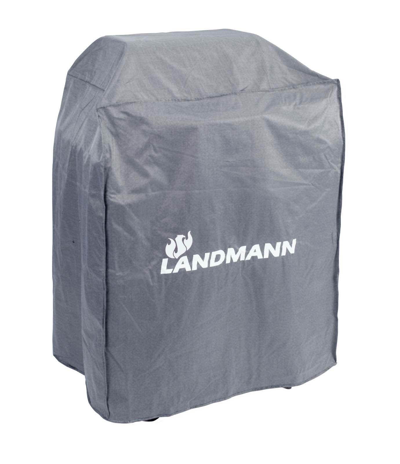 Landmann Premium Triton 2.0 & Dorado BBQ Cover