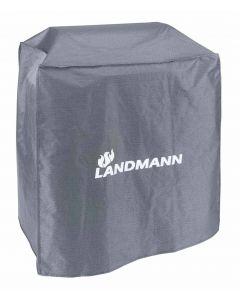 Landmann Premium Triton 3.0 & Tennessee Broiler BBQ Cover