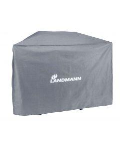 Landmann Triton 4.1 Miton & Rexon BBQ Cover