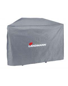 Landmann Avalon 5.1 & Triton 6.1 BBQ Cover