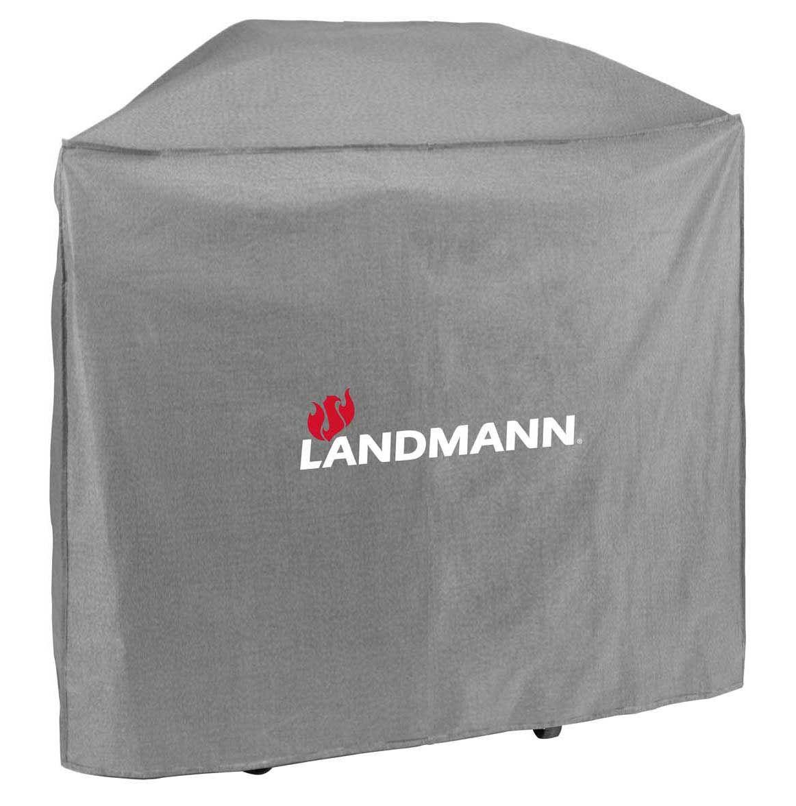 Landmann Premium Triton MAXX 2.1 BBQ Cover