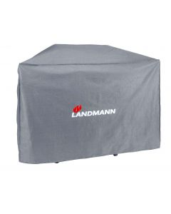 Landmann Avalon 3.1 BBQ Cover