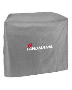 Landmann Premium  XXL Broiler BBQ Cover