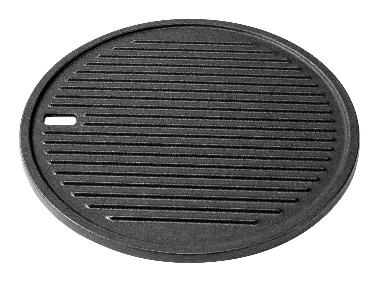 Landmann BBQ Modulus Double Sided Griddle Plate