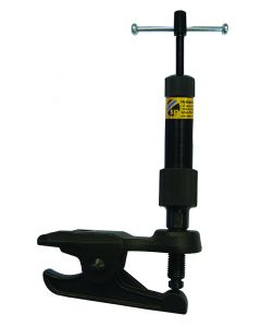 Sykes Pickavant 12 Tonne Hydraulic Ball Joint Separator