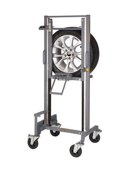 Winntec Wheel Lifter ERGO+