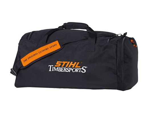 Stihl Timbersports Kit Bag