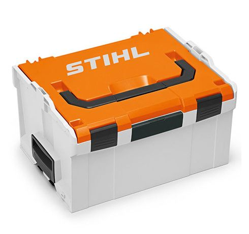 Stihl Battery Storage Box Medium
