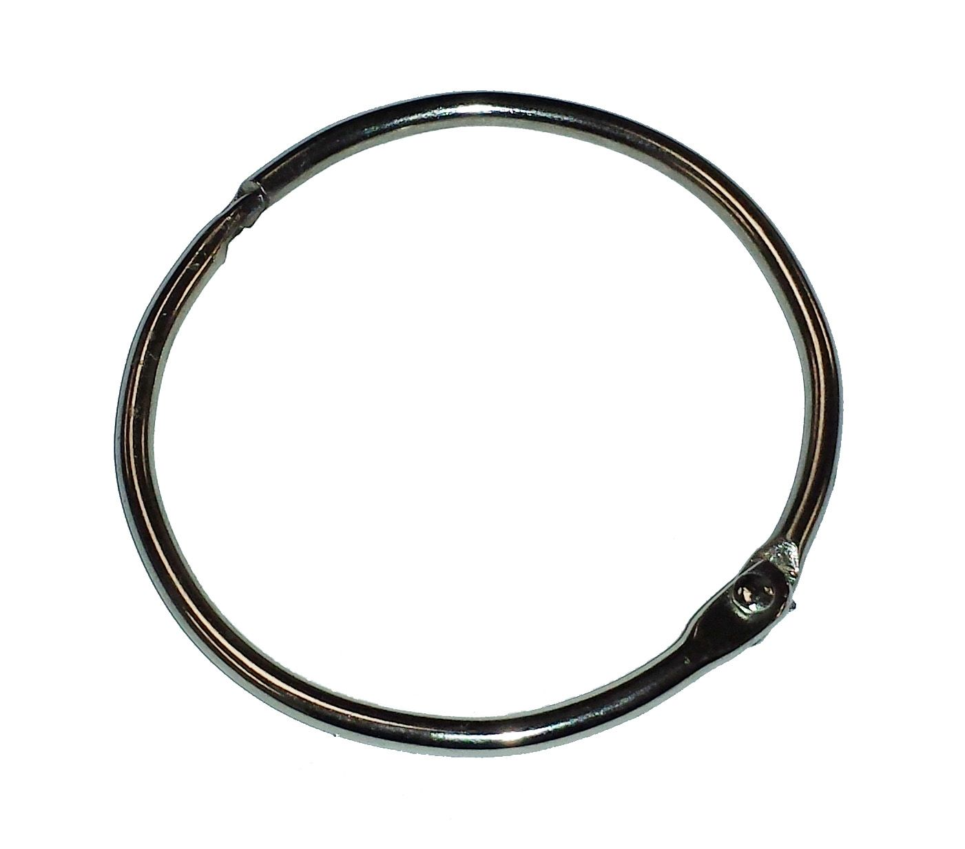 PK 10 Parweld P3610 Curtain Ring