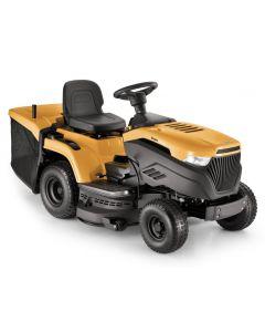 Stiga Estate 2398HW Petrol Ride On Lawn Mower 98cm