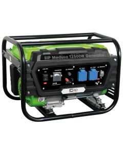 SIP Medusa T2500W Petrol Generator