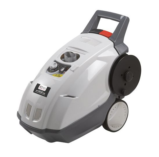 SIP Tempest PH540 Hot Electric Pressure Washer