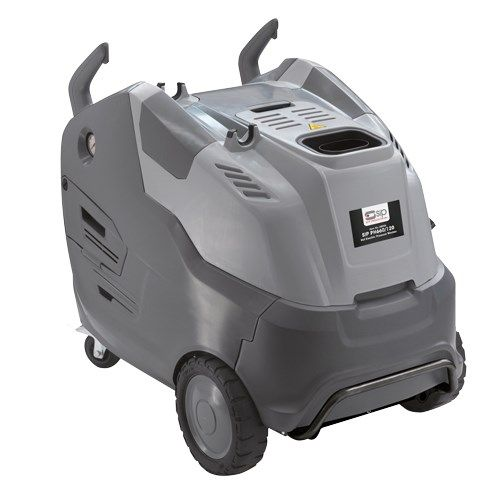 SIP Tempest PH720 Hot Electric Pressure Washer