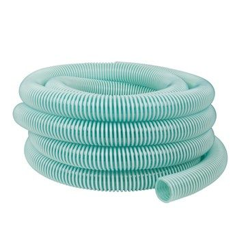"SIP 1"" Green Suction Hose 10m"