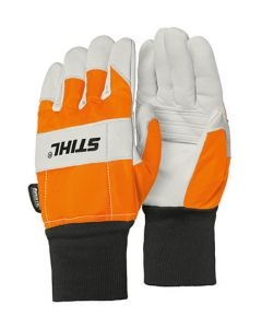 Stihl Function MS Protect Gloves