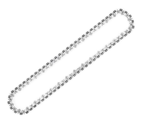 Stihl Chain Diamond Concrete 36 GBE