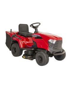 Mountfield Freedom 30E Battery Ride On Lawn Mower 84cm