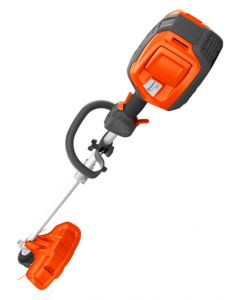 Husqvarna 325iLK 36v Cordless Multi-Purpose Combination Power Unit BODY ONLY