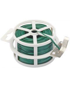 Draper 50M Garden Tying Wire