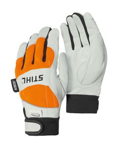 Stihl Dynamic Protect MS Gloves