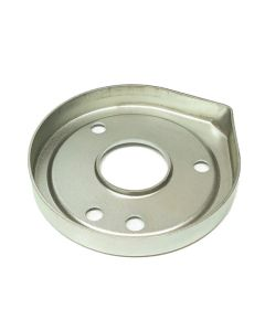 Stihl Guard Ring