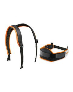 Stihl AP Battery Belt & Harness