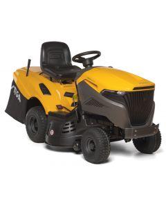 Stiga Estate 5102HW Petrol Ride On Lawn Mower 102cm