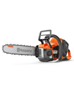 Husqvarna 540iXP 36v Cordless Professional Chain Saw BODY ONLY