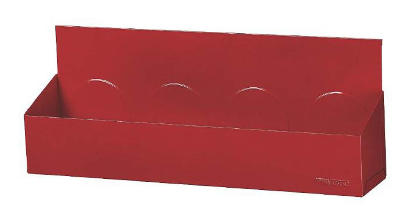 Teng Tools 410mm Wide Roller Cabinet Side Tray