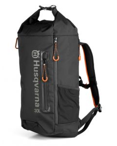 Husqvarna Xplorer Backpack Bag 30L