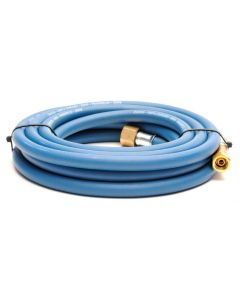 Parweld Single Oxygen Hoses