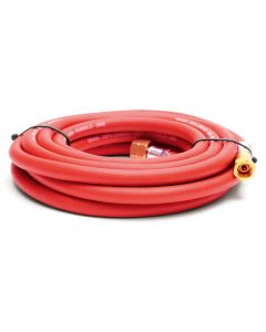 Parweld Single Acetylene Hoses