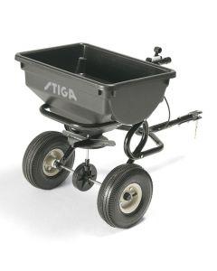 Mountfield / Stiga Villa Park Ride On Lawn Mower Fertiliser Spreader
