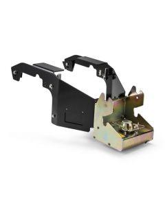 Stiga Ride On Lawn Mower MCS Multi-Connect System PTO Kit
