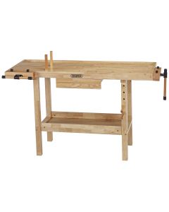 Draper Carpenters Workbench