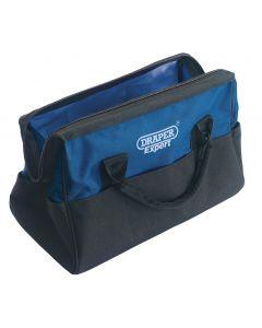 Draper Expert 420mm Tool Bag