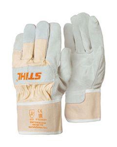 Stihl Universal Work Gloves