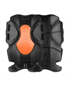Snickers 9191 XTR D3O Craftsmen Kneepads One Size