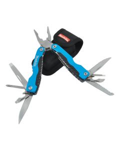 Makita 98P123 Multi-Function Pocket Tool