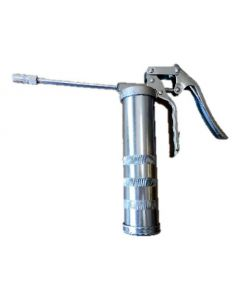 Lumeter Vacuum Pistol Grip Grease Gun