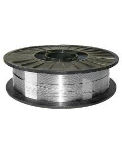 Parweld Aluminium MIG Wire
