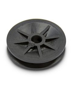 Stihl RM4RT Petrol Lawn Mower AAL050 Pulley