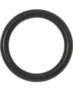 Metric Rubber O Rings