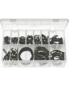 Circlips Internal Assortment