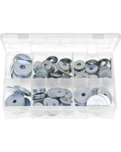 Repair Washers Assortment