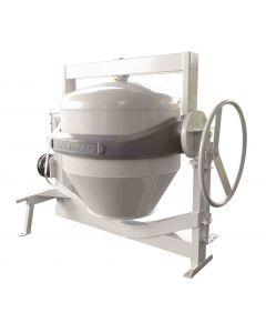 Belle Altrad AG350 Saint Denis Agricultural Cement Mixer