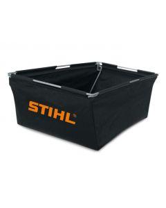 Stihl AHB050 Garden Shredder Collector Box
