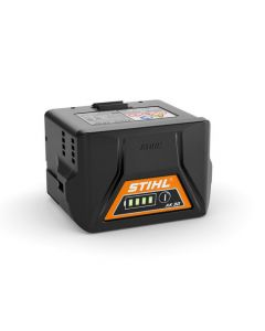 Stihl AK30 5.2Ah 36v Battery