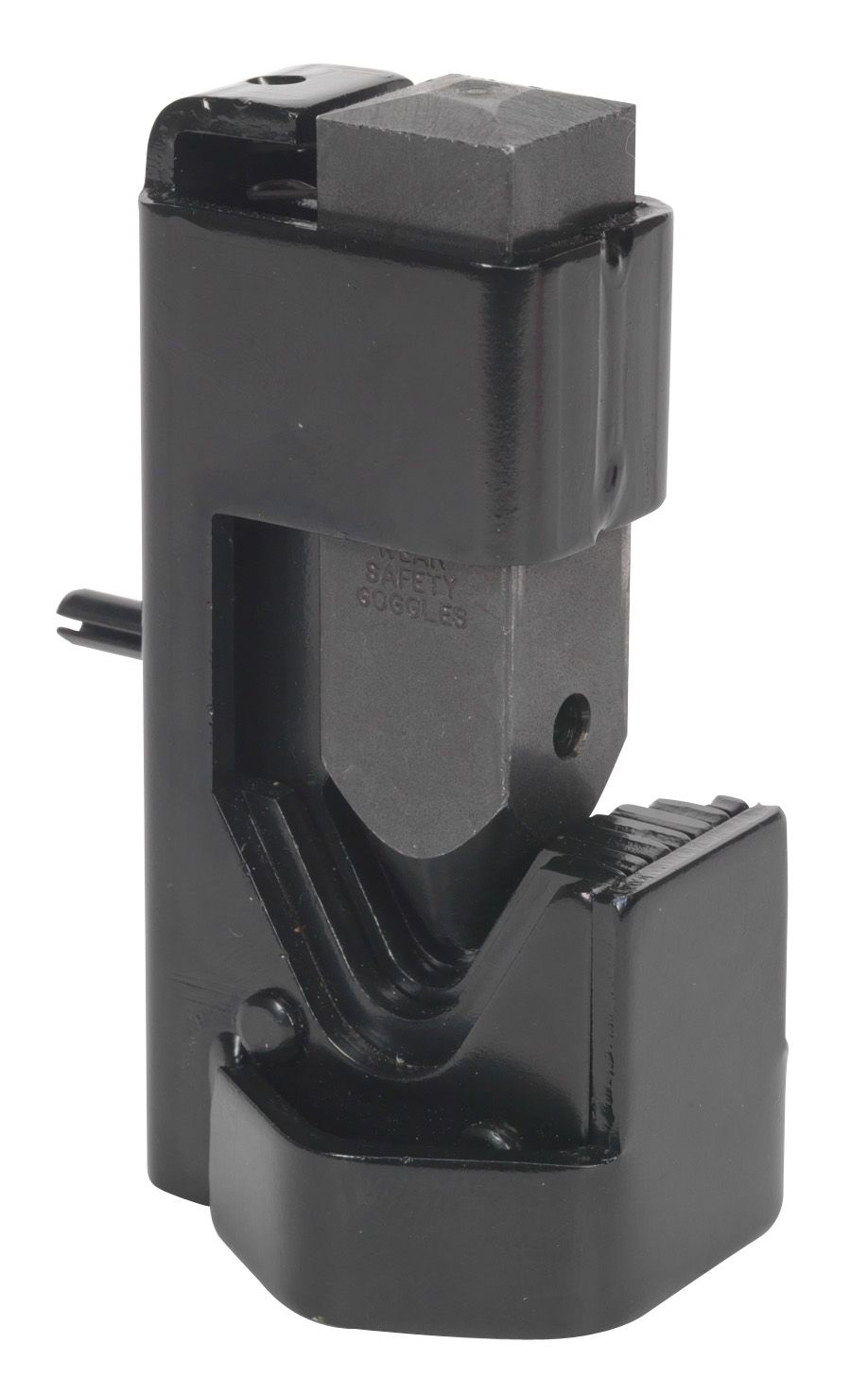 Sealey Battery Terminal Crimping Tool