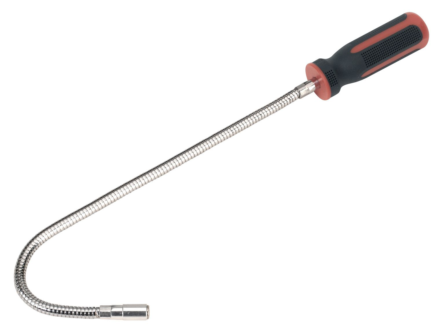 Sealey Flexible Magnetic Pick-Up Tool 1kg Capacity